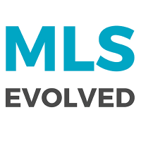 MLS Evolved