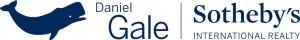 Daniel Gale Sothebys Logo