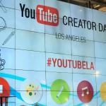 YouTube Creator Day
