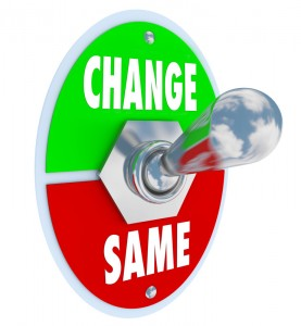 Change-same2-277x300