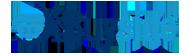Buyside-logo