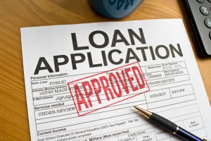 mortage-loan-app-approved (1)