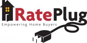 Rate Plug PMS