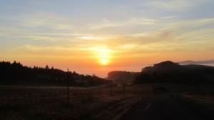 sunrise2010