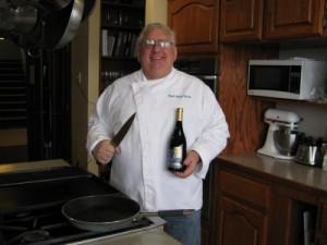 Chef Davis 002