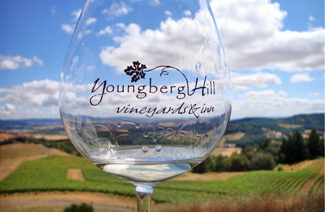 wine_main
