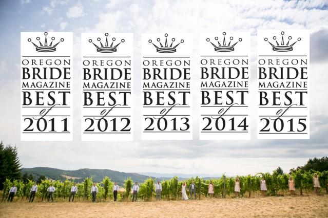 best of 2011 2012 2013 2014 2015