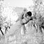 wedding_side1-lg