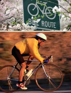 bikerout_hdrleft