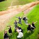 weddings_hdrleft