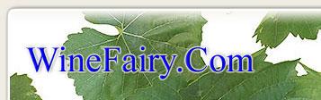 winefairy_01