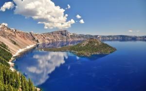 Crater lake op2