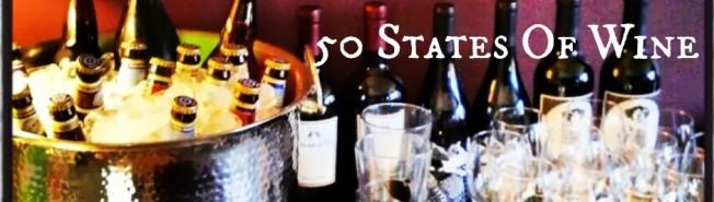 50+States+Of+Wine+Header+940