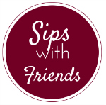 Sips-logo-150px-for-web