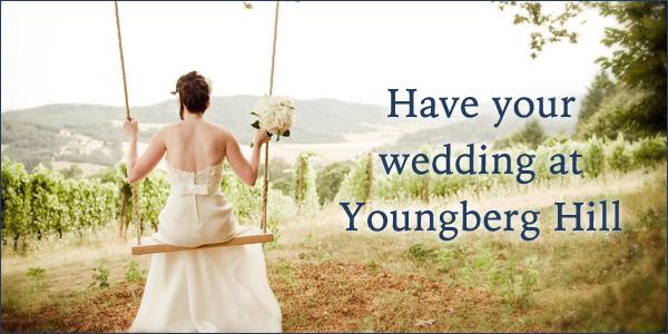 cta_wedding