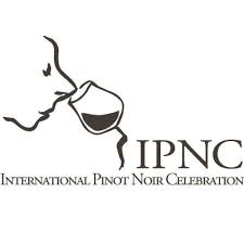 ipnc blog