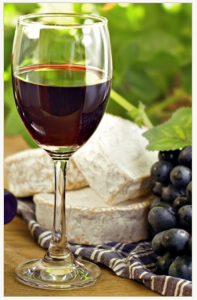 insider wine tour