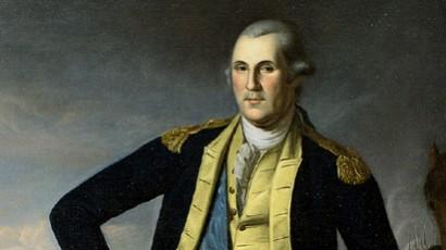 George Washington's Papers