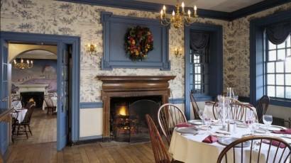 Dining at Mount Vernon · George Washington\'s Mount Vernon