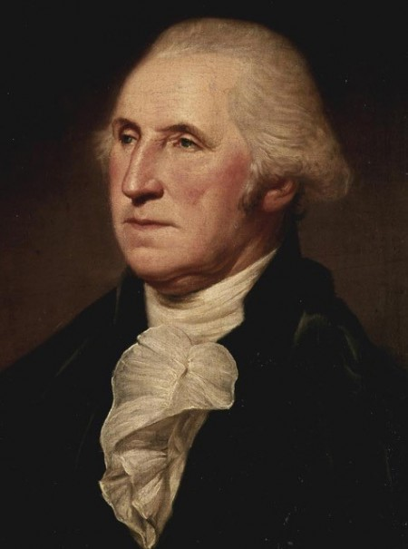 a biography of charles willson peale Charles willson peale was an american painter, soldier and naturalist he was born in 1741 in chester,queen anne's county,maryland he was the son of charles peale.