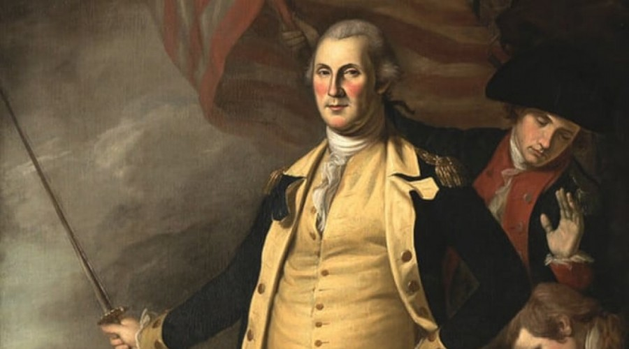 Mammal Worksheets Pdf Building The Constitution  George Washingtons Mount Vernon Double Digit Math Worksheets Word with Bivariate Data Worksheets Did Washington Have The Political Experience To Lead The Convention English Creative Writing Worksheets For Grade 3 Word