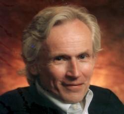 Alan Pell Crawford