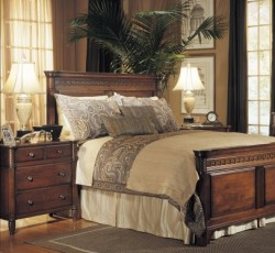 Durham Has Partnered With Mount Vernon To Produce A Comprehensive Line Of  Informal Bedroom Furniture.
