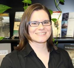 Kristen D. Burton