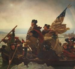 General George Washington Revolutionary War The Revolutionary War  General