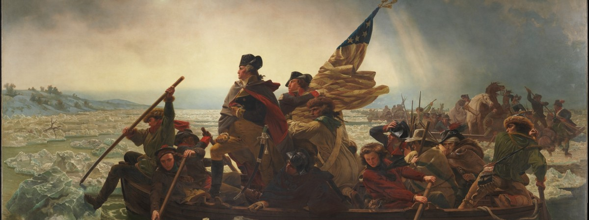 ' ' from the web at 'http://s3.amazonaws.com/mtv-main-assets/files/pages/crossing-the-delaware-met-museum-3.jpg'