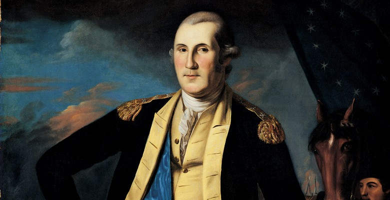 'George Washington after the Battle of Princeton' from the web at 'http://s3.amazonaws.com/mtv-main-assets/files/pages/ct-6466_h-17-2.jpg'