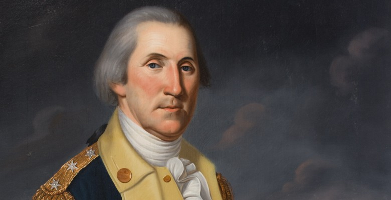 george washington · george washington s mount vernon biography of george washington