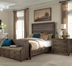 Durham Furniture Inc 183 George Washington S Mount Vernon