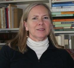 Gwendolyn K. White