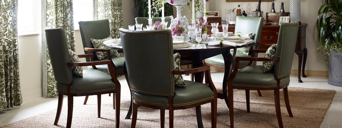 Elegant Home About Mount Vernon Product Licensing Home Furnishings