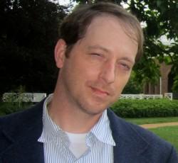Michael D. Hattem