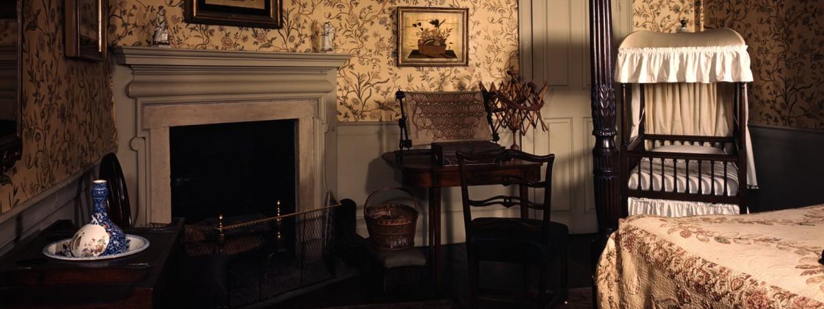 American Furniture, Folk U0026 Decorative Arts Auction. Home Preservation Mount  Vernon ...