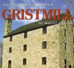 Book: George Washington's Gristmill