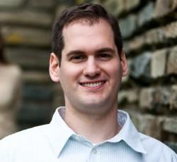 Dana John Stefanelli, Ph.D.