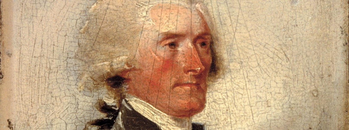 Washington jefferson madison george washington 39 s for Did george washington live in the white house