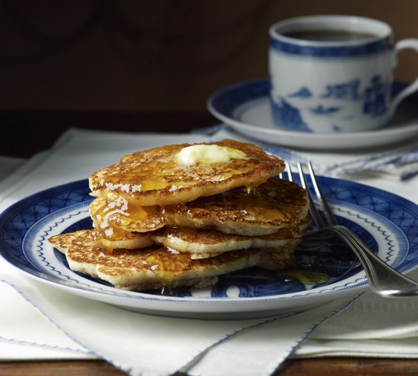 Hoecakes and honey george washingtons mount vernon george washington enjoyed a bounteous table at his home at mount vernon various contemporary sources discuss the amount quality and variety of items forumfinder Choice Image