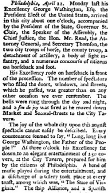 The Gentleman's Magazine: And Historical Chronicle Vol. 59, ed. Sylvanus Urban (London: John Nichols, 1789): 559.