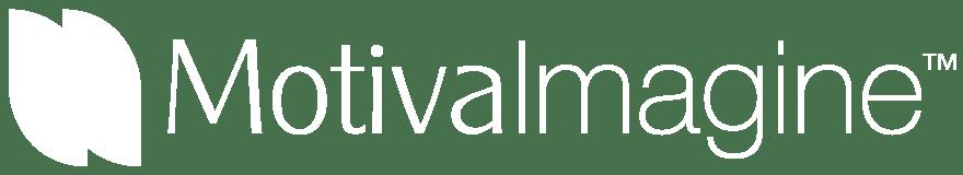Logo MotivaImagine