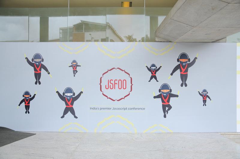 3-JSFoo MLR Entrance