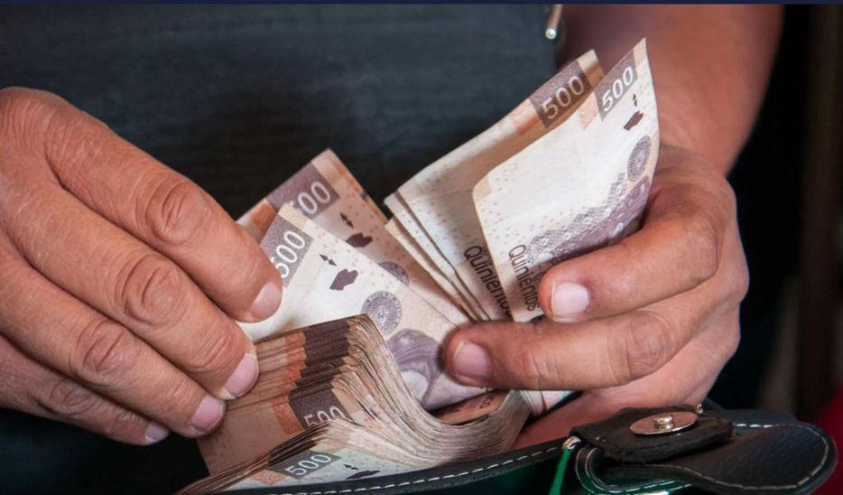 Persiste incertidumbre sobre recuperación económica por coronavirus: Banxico