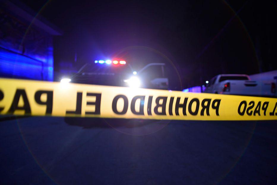 Comando armado irrumpe velorio y mata a seis jóvenes