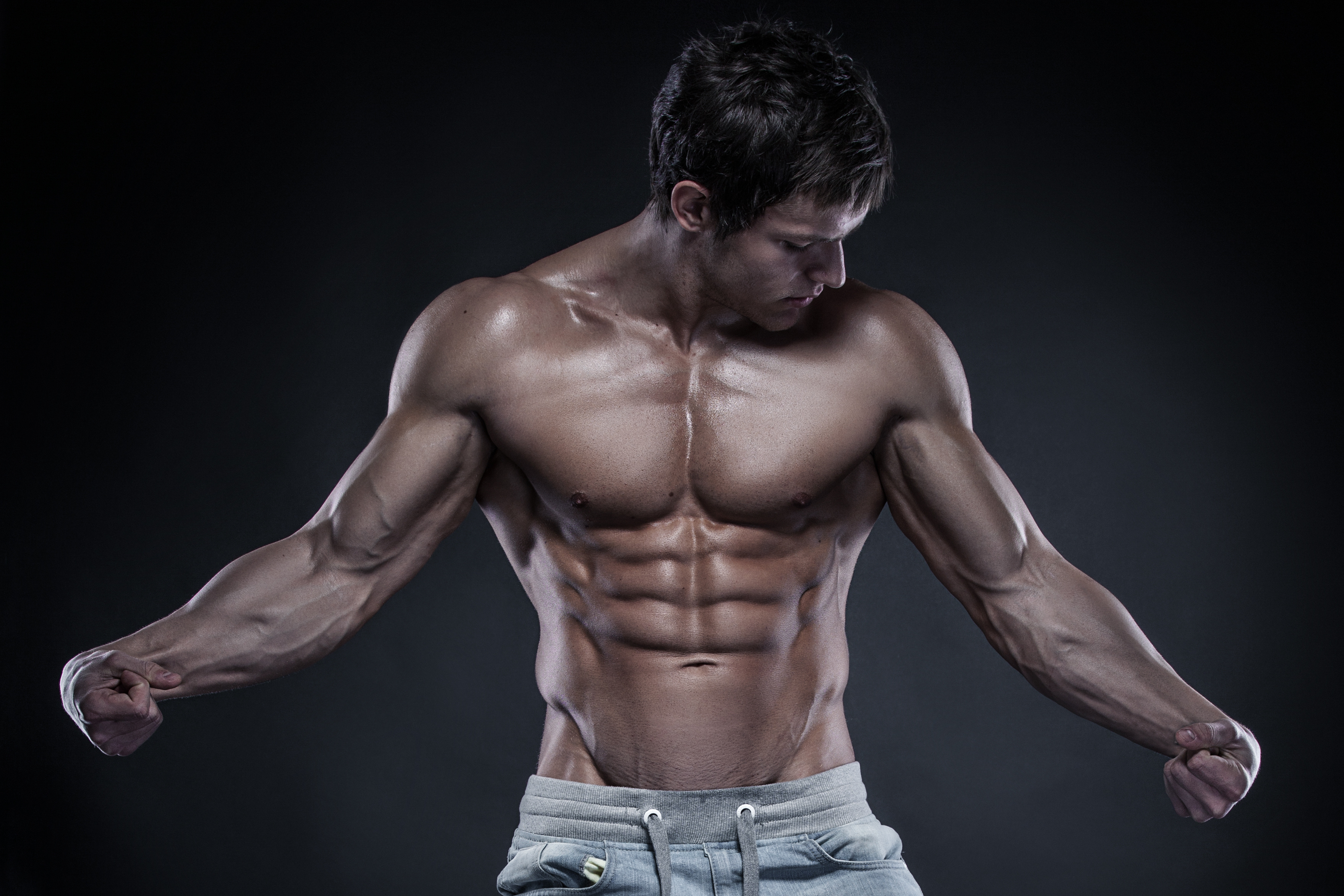 intermittent+fasting+for+muscle+gain.jpg