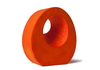 8531 cremation urns biodegradable paper closed tear orange greg lundgren side b