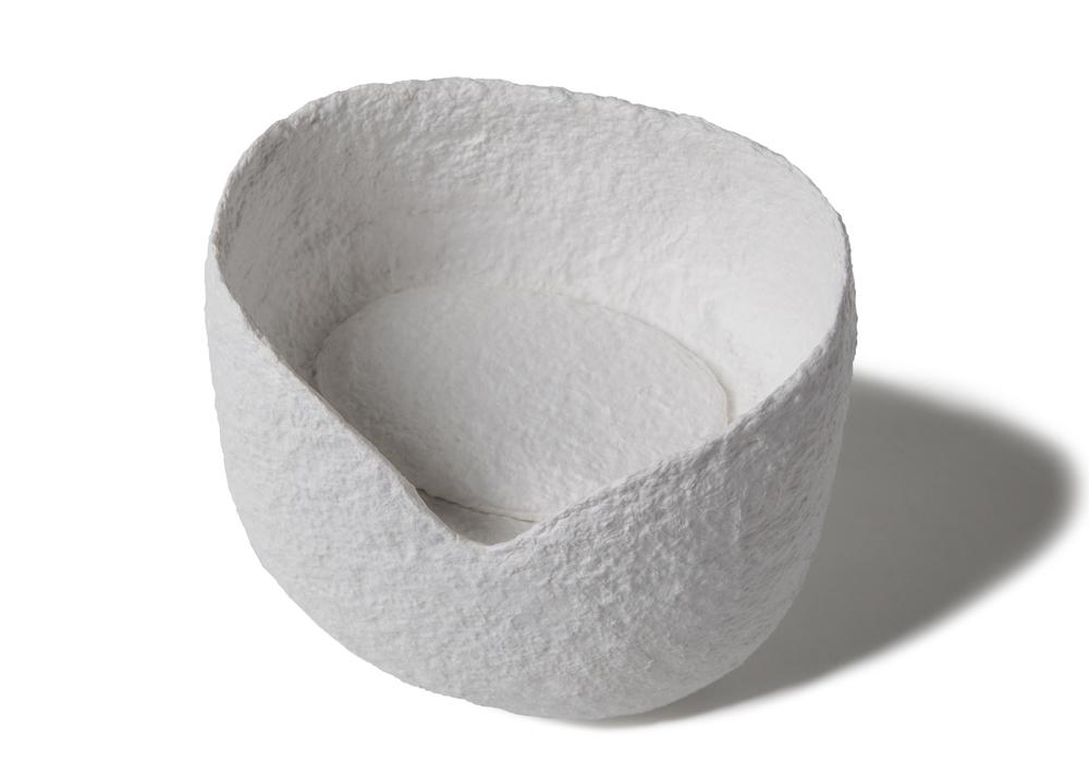 9211 urne funeraire biodegradable bebe atria julie durocher dessus
