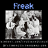 Freak_medium